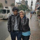 sarah_ronan