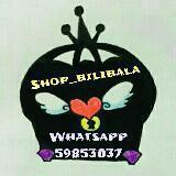 shop_bilibala