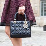 style_sha