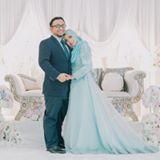 syafiq_azmi