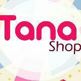 tanashop