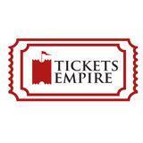 ticketsempire