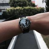 watchbean