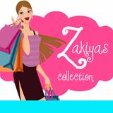 zakiyas_collection