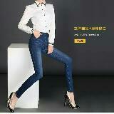 2sis_shop