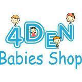 4denbabies