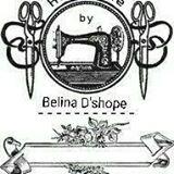 belinadshope