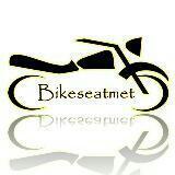 bikeseatmetsg