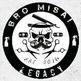 bro_misai_legacy