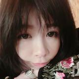 cat_hy