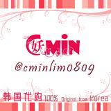 cmin0809