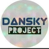 danskyproject