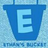 ethans_bucket
