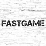 fastgame.store