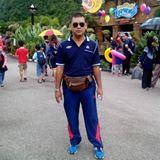 irwan80_shah