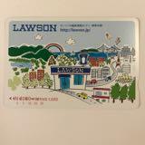japangamecard