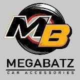 megabatz
