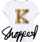 kshoppe7