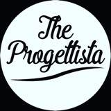 theprogettista