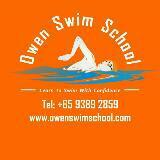 owenswimschool