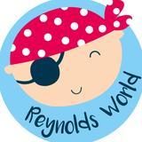 reynoldsworld