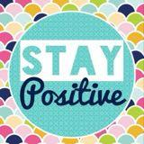 stay.positive