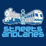 streetsandlanes