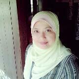 yatt_azimal