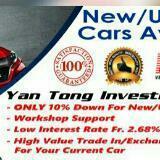 yantong_86063619