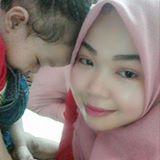 mommyzahra