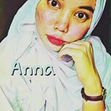 anna22593