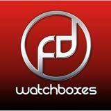fdwatchboxes