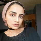hudaybiyya_22