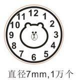 kingchang0516