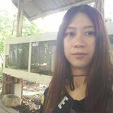 liane_dabay