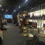 livemusiccentre