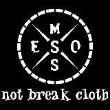 mosses_not_break