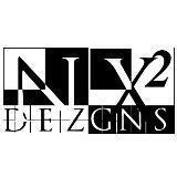 nx2dezgns