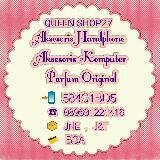 queenshop27
