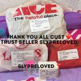 slypreloved