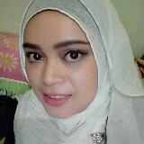 winda_87
