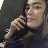 aira_suganob