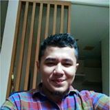 aldipprtma_borneo99