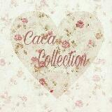 caca_collection