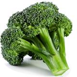 chickenandbroccoli