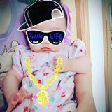 pinkladyo_o