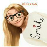 dorkish