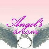 angelsdream09
