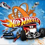 hot_wheelscrossxbay
