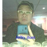 jeffrytham